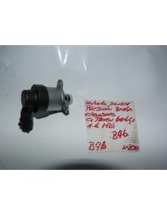 Sensor valvula presion bomba elevadora Citroen Berlingo 1.6 HDI