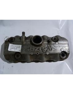 Tapa Valvulas Culata Suzuki SJ410 SJ-410