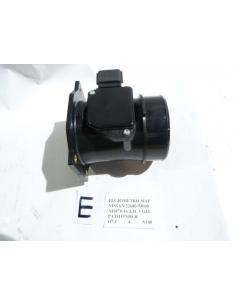 Flujometro Maf Nissan 22680-5J0000 AFH70-16 3.3L VG33 Pathfinder