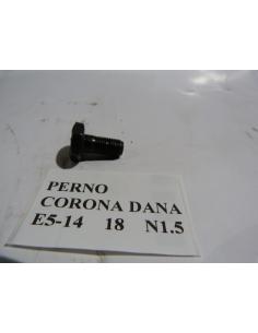 Perno Corona Dana