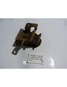 Soporte Caja de Cambio Suzuki Vitara 1990 - 1998
