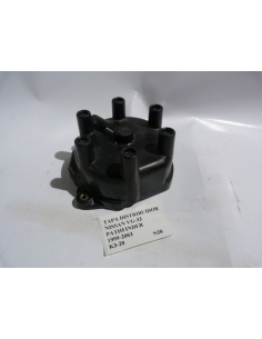 Tapa Distribuidor Nissan VG-33 Pathfinder 1999 - 2003