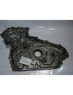 Carcasa Distribución Hyundai Porter 2.5 2006 - 2014