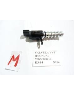 Valvula VVT Hyundai 52G5000210