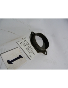 Base metalica manguera admision Suzuki Samurai Vitara 1993 - 1998