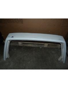 Pilar trasero central Suzuki Vitara 1995 JLX Descapotable