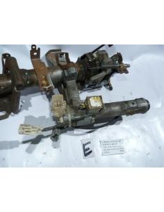 Chapa Contacto Toyota Rav4 1996 - 1998 45010-42-2 NO INCLUYE LLAVE