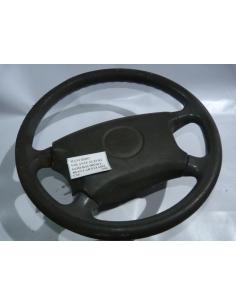 Manubrio Volante Suzuki Samurai Diesel Regular Estado