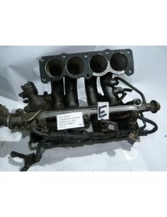 Multiple Admision Suzuki Sidekick 1993 inyectores