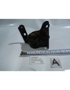 Soporte motor caja Toyota Rav4