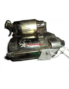 Motor de partida o arranque Denso codigo 31100-70B2