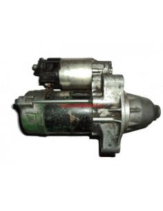 Motor de partida o arranque Honda código 428000-740