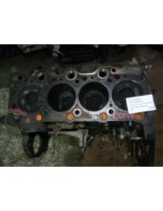 Ensamble Chevrolet Montana YD17 DTL 1998 - 2001 Diesel