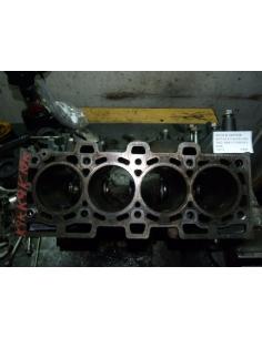 Block Motor Renault Kangoo 1.5 Diesel K9K 2002 - 2008