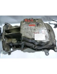 Carter aceite Motor Renault Kangoo 2002- 2008 1.5 Diesel K9K