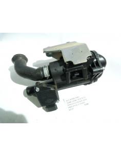 Flujometro 22680-2J200 AFH70-14 Nissan GTR R35 2010 Original Usado