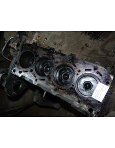 Ensamble motor J3 Kia Carnival 2.9 Bomba Mecanica 2002