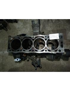 Block de Motor Peugeot RHZ 2.0 Diesel