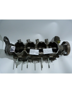 Culata motor Z16SE Motor Opel 1.6 Chevrolet Astra Corsa Combo Corsa PickUp