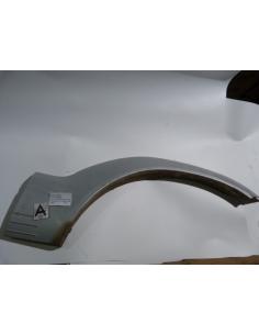 Extension tapabarros delantero derecho Daihatsu Terios 1998