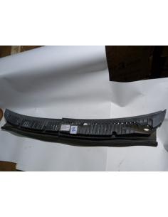Moldura parabrisas rejilla Daihatsu Terios 1998