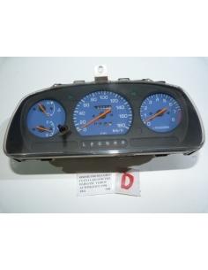 Odometro relojes cuenta kilometros Daihatsu Terios automatico 1998