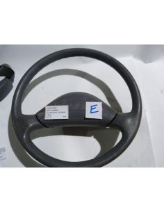 Volante manubrio Daihatsu Terios 1998