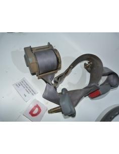 Cinturon de seguridad delantero derecho Daihatsu Terios 1998