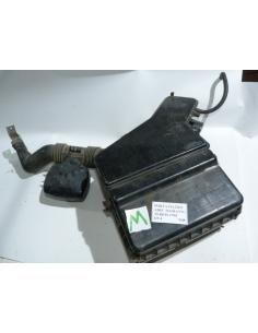 Porta filtro aire Daihatsu Terios 1998