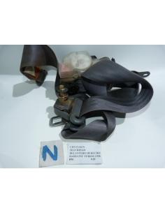 Cinturon seguridad delantero derecho Daihatsu Terios 1998