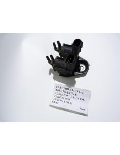 Electro valvula multiple admision Daihatsu Terios 1998 automatico