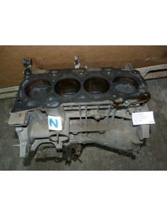 Ensamble Toyota Rav4 2AZ-FE 2007 - 2013