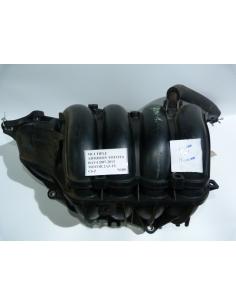 Multiple Admision Toyota Rav4 2007 - 2013 Motor 2AZ-FE