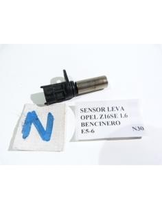 Sensor Leva Chevrolet Opel motor Z16SE 1.6 Bencinero