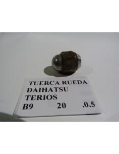 Tuerca Rueda Daihatsu Terios
