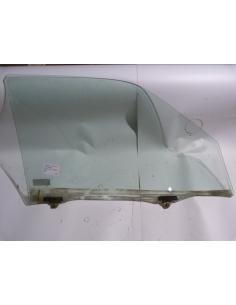 Vidrio puerta izquierda Daihatsu Terios 1998