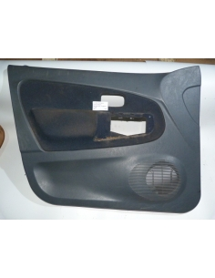 Tapiz puerta izquierda Daihatsu Terios 1998
