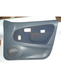 Tapiz puerta derecha Daihatsu Terios 1998