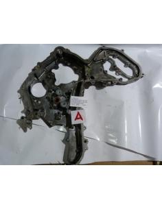 Carcasa distribucion motor Nissan Xtrail Diesel 2.2 YD22 DDTI 2003
