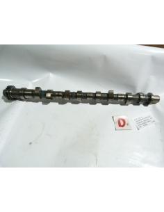 Eje leva admision Nissan Xtrail Diesel 2.2 YD22 DDTI 2003