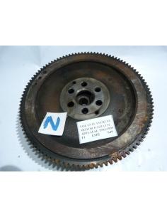 Volante inercia cercha motor Daihatsu Applause 1993 - 1999