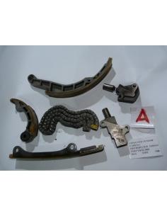 Conjunto tensor cadena Distribucion Nissan YD22 YD-22 2002