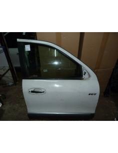 Puerta delantera derecha Hyundai Santa Fe 2000 - 2004 CRDI