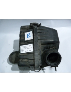 Deposito filtro aire Hyundai Santa Fe 2000 - 2004 CRDI