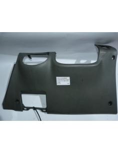 Tapa inferior tablero Hyundai Santa Fe 2000 - 2004 CRDI