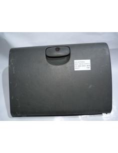 Guantera Hyundai Santa Fe 2000 - 2004 CRDI