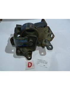 Soporte caja cambios Hyundai Santa Fe 2000 - 2004 CRDI