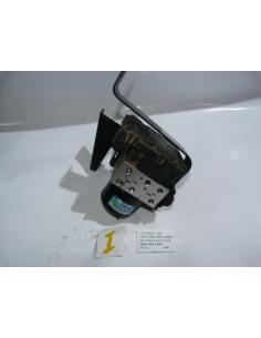 Control abs frenado 58900-26050 Hyundai Santa Fe 2000 - 2004 CRDI