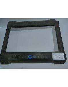 Plastico radiador intercooler Hyundai Santa Fe 2000 - 2004 CRDI