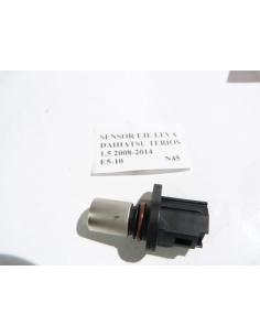 Sensor eje leva Daihatsu Terios 1.5 2008 - 2014